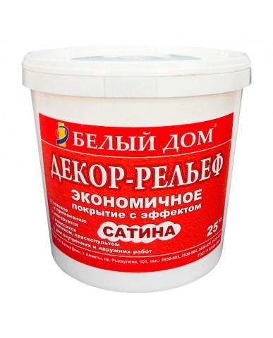 ДЕКОР-РЕЛЬЕФ