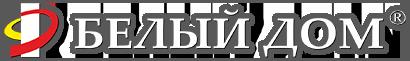 БЕЛЫЙ ДОМ - Интернет магазин лакокрасочных материалов